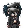 - Lovers Requiem -'s avatar