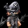 Mecanico's avatar