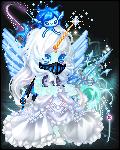 Noradne's avatar
