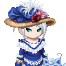 Lady Pole's avatar