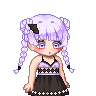 Littlewolfangel's avatar
