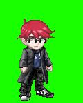 metalZ's avatar