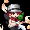 Hinote-Saru's avatar