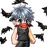 xx-DarkkFlight-xx's avatar