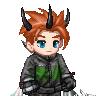 xX_Scarlet.Insanity_Xx's avatar