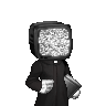 Disinformation Agent's avatar