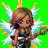 Baka-chan91's avatar