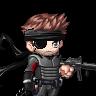 conman22's avatar