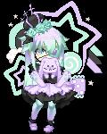Rubai Sora's avatar