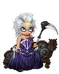 grrly's avatar