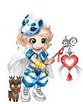 Saphiry Amerith's avatar
