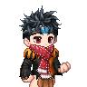 iTobi Hikaru's avatar
