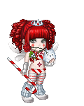 xShatteredxLovex's avatar