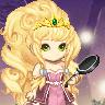 creamiekrisp's avatar