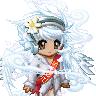Torment--Everlasting's avatar