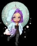 PandaKitty22's avatar