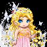 Melinin's avatar