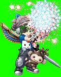 XBloody_MuffinX's avatar
