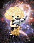 loony_lovegood47's avatar