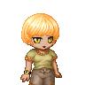 GaijinGeishan's avatar