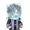 Zero Destroyer's avatar