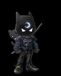ssthree's avatar
