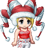Skatergirl809's avatar