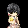 EnvySevenDeadlySins's avatar