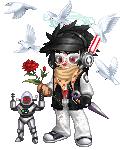 Ninja_Monkey310