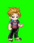 Xanopticon's avatar