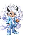 Zeight's avatar