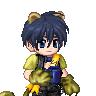 NemuriDoragon's avatar