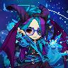 Tsuyuri's avatar