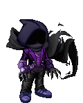 gigead's avatar