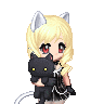 kassybroken's avatar