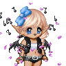 xx_bree_cuttie_xx's avatar