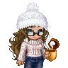 Starlight71343's avatar