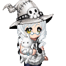 Karly's avatar