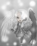 Raff_sapphire6