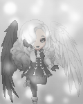 Raff_sapphire6's avatar
