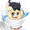 bbycindie's avatar