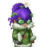 Violent Violet's avatar