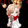 Nuala Lemaire's avatar