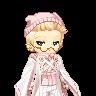 redneckedness's avatar