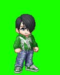 jygz's avatar