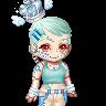X_Sparkie_X's avatar