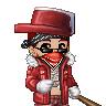 bigdaddy_sklr's avatar
