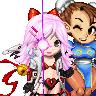 Ritter Mayura's avatar