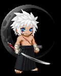 iTillmanDUH's avatar