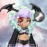 Carbonated Sex's avatar
